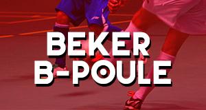 Beker B-poule