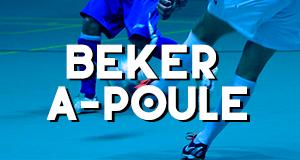 Beker A-poule