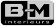 BM Interieurs